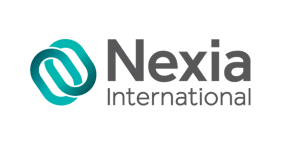 nexia-international-logo-2