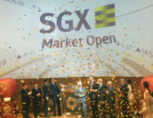 Nexia-TS-Successfully-Supported-SHC-Capital-Asia-Limited-in-its-RTO-Listing-on-SGX.