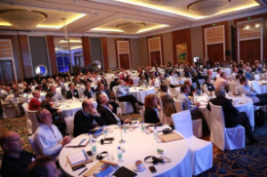 Nexia TS Hosted Annual Conference 2013_B