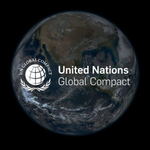 mid-tier accounting firm in singapore participates in the united nations global compact