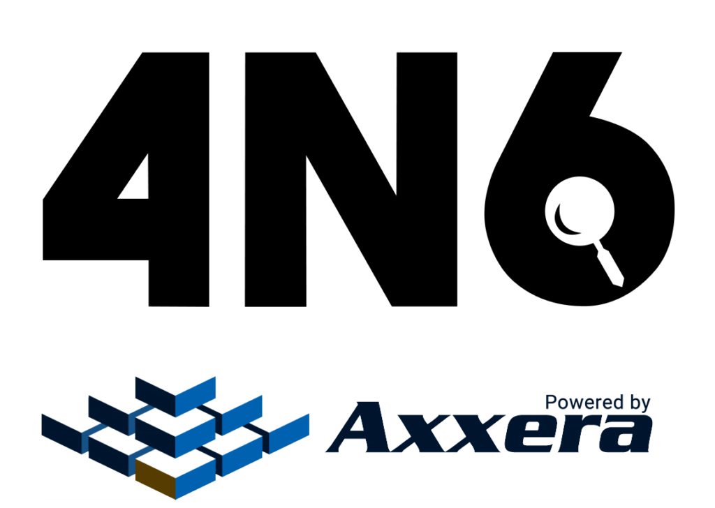 Axxera (Case Manager)