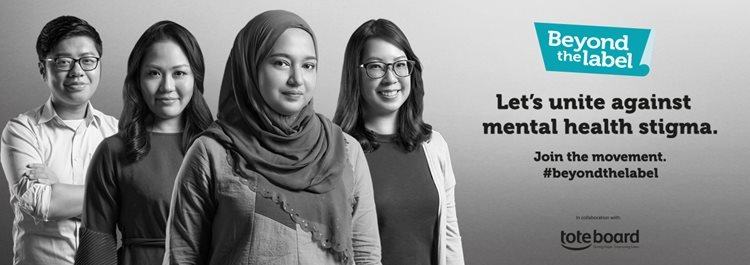 accounting firm in singapore joins beyond the label campaign
