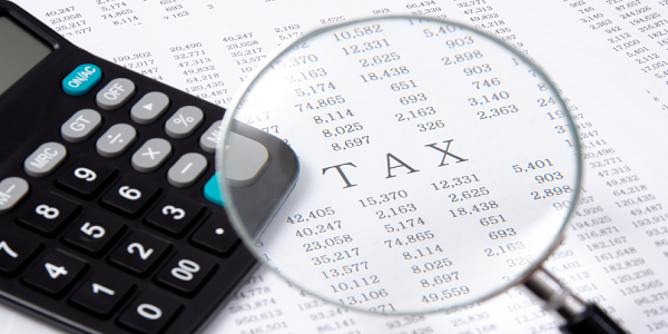 How to file Tax Services in Singapore?